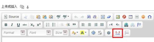 add-code-button