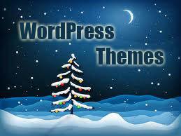 WordPress高质量主题之路