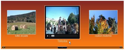 jquey-multimedia-portfolio