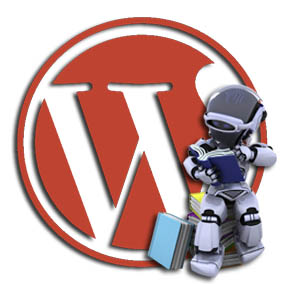 wordpress user