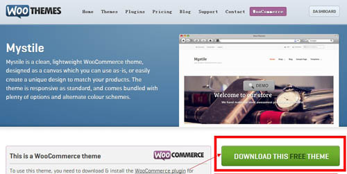 register-woothemes