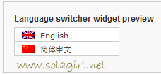language-switcher-preview