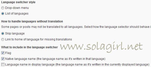 language-switcher-settings