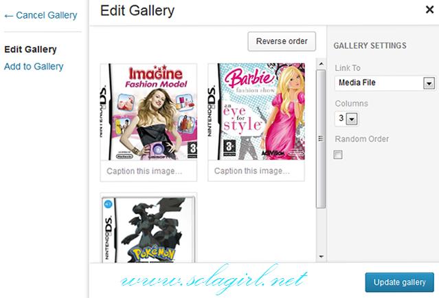 galleria-screenshot-1