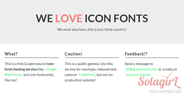 welovewebfonts
