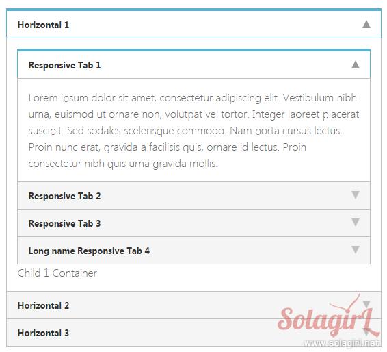 responsive-tab-2